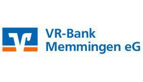 VR-Bank Memmingen eG - Bank in Ihrer Region on