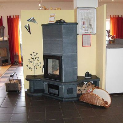 kauf im allg u das h ndlerportal in der region. Black Bedroom Furniture Sets. Home Design Ideas