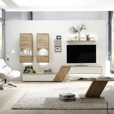m belhaus und schreinerei herbein in marktoberdorf im allg u. Black Bedroom Furniture Sets. Home Design Ideas