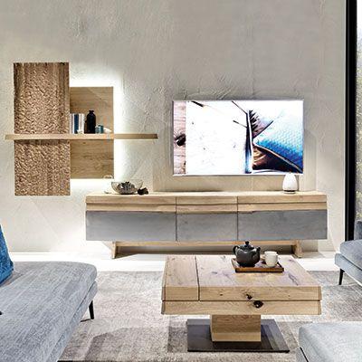 m bel und k chen b ck gmbh in kempten einrichtungshaus. Black Bedroom Furniture Sets. Home Design Ideas